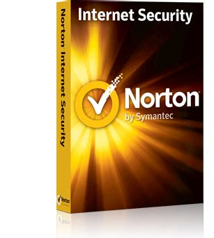 minimum system requirements for major internet security