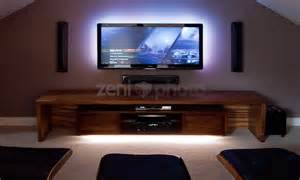 home theatre design basics home cinema room images