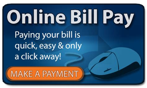 pay my rooms to go bill pay your bill city of holts summit mo