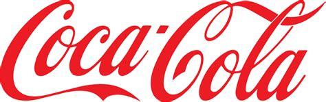 firma coca cola coca cola swot analysis 2018 strategic management insight