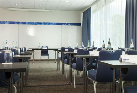 park inn frankfurt flughafen hotel park inn frankfurt airport en frankfurt destinia