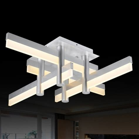 fashion style to ceiling designer lights