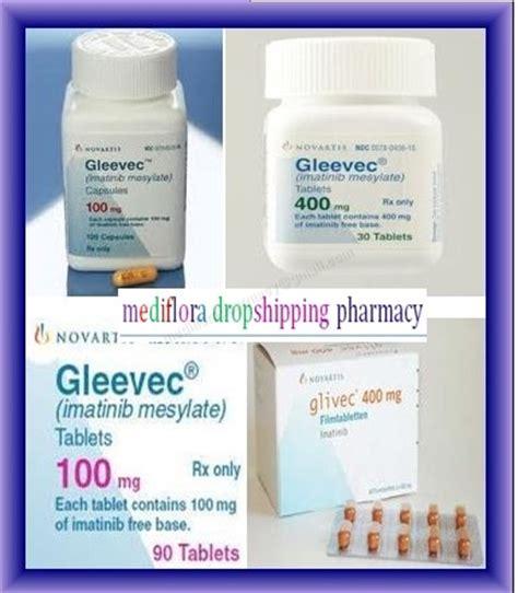 gleevec cancer pill gleevec cancer pill gleevec gleevec exporter distributor