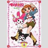 Mahou Shoujo Madoka Magica Characters | 354 x 500 jpeg 91kB