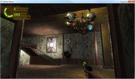 demon house demon house demo download