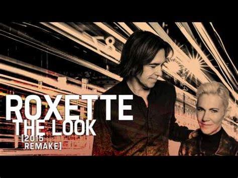 download mp3 barat roxette roxette the look download free mp3 wholesalekindl