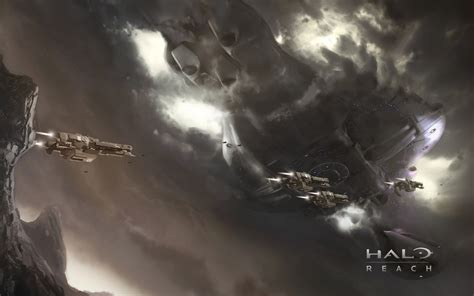 halo wallpaper abyss halo reach full hd wallpaper and background 1920x1200