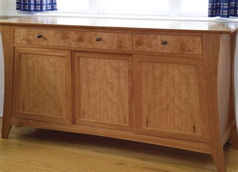 Unfinished Sideboards by 2019 Popular Unfinished Sideboards