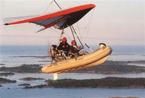 Big Sale Setelan das fliegende beiboot drivenews