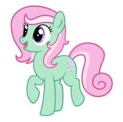 g4 minty show discussion mlp forums