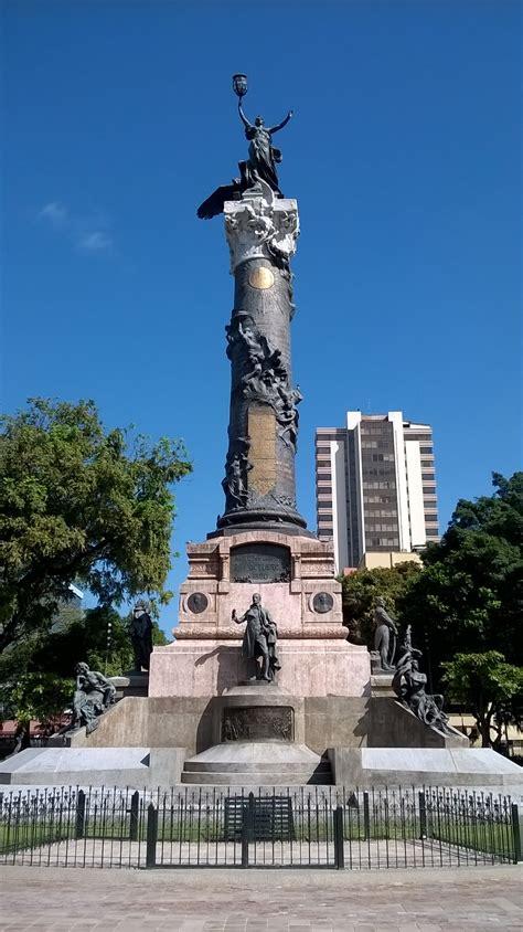 Resumen 9 De Octubre De 1820 by Independencia De Guayaquil La Enciclopedia Libre