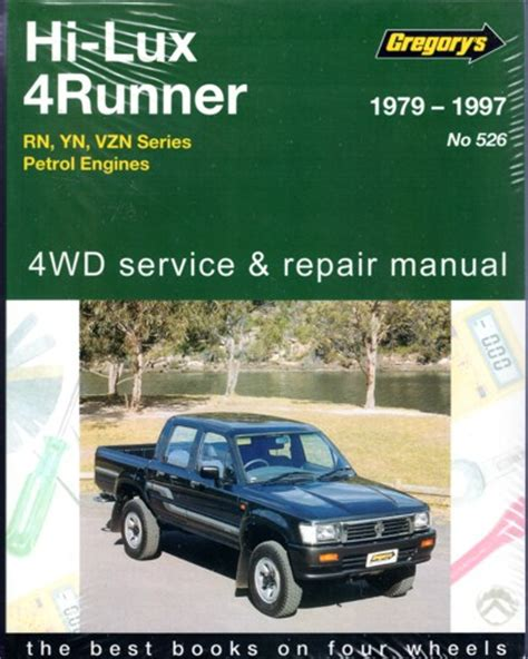 what is the best auto repair manual 1997 ford taurus regenerative braking service manual car repair manual download 1997 toyota 4runner head up display 1997 toyota