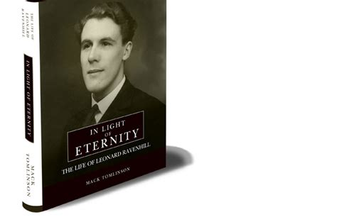 biography book recommendations the barnabas blog book recommendation in light of