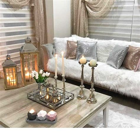 Decorate Home Living Room Decorating 2019 Living Room Decorating Ideas