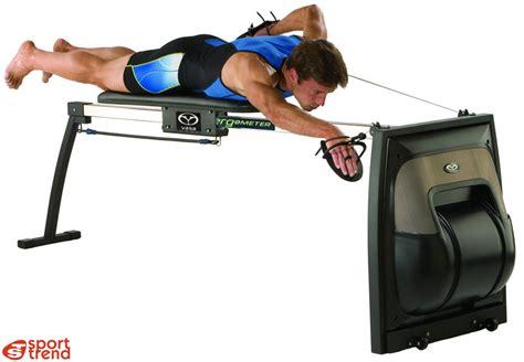 vasa trainer vasa trainer trenażer ergometer akcesoria pływackie sprzę