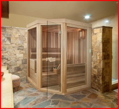 sauna bathroom ideas sauna bathroom ideas rentaldesigns com