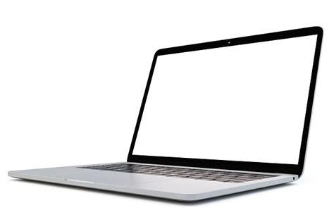 Merk Laptop Harga 5 Jutaan daftar 5 laptop gaming terbaik dengan harga 5 jutaan di