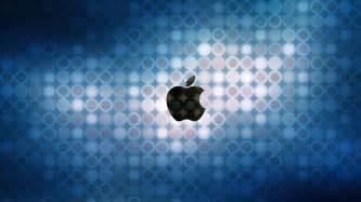 Mac Wallpaper Hd Wallpapers Mac Wallpaper Cave