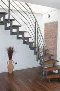 treppe für katzen spindeltreppen bausatztreppen treppenshop24