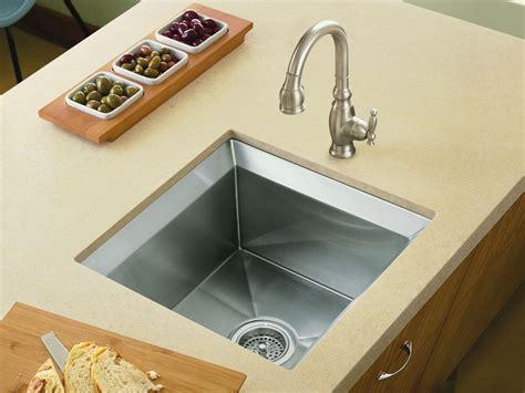 small undermount bar sink undermount bar sink kitchen sinks toronto 28 kohler sink