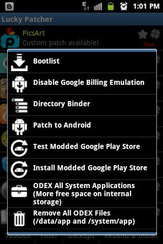tutorial hack kartu kredit tutorial hack in app puchase game android dengan lucky