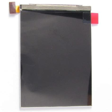 Blackberry 9380 Lcd Touchscreen Layar Lcd Curve Orlando blackberry curve 9380 lcd replacement