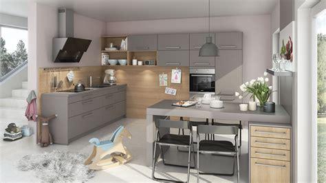 Neue Küche Planen by Beratung Planung Und Aufbau K 252 Chen In Der Praxis