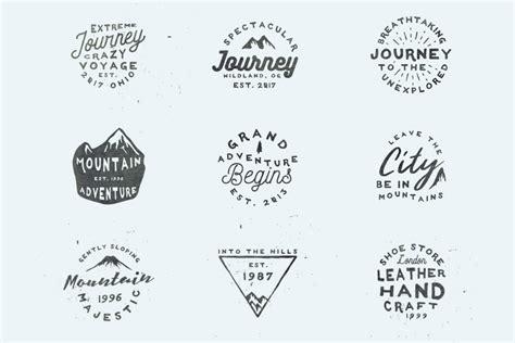vintage logo templates creativetacos