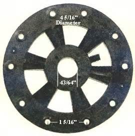 Fasco Ceiling Fan Parts Page 13 Ceiling Fans Flywheels