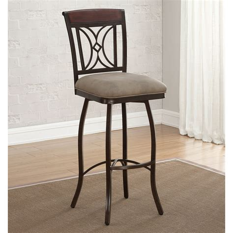 Hayneedle Counter Height Stools by American Heritage Counter Height Stool Bar Stools