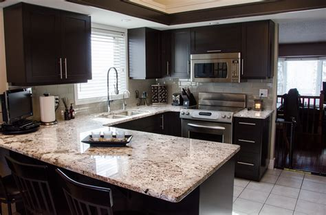 useful tips for choosing granite countertops modern kitchens kitchen kitchen countertops plus granite countertop