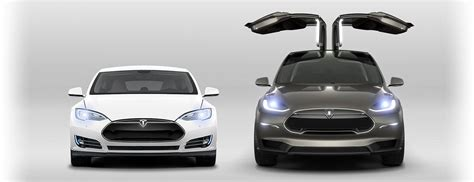 Tesla Uk Price List The Self Driving Tesla Model S Autopilot And Summoning