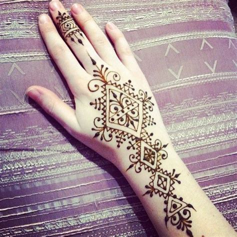 moroccan henna tattoo designs 17 best ideas about moroccan henna on modern