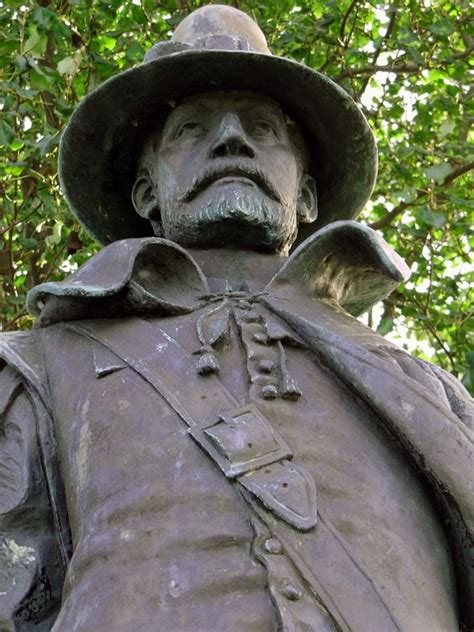 who was the governor of plymouth governor william bradford plymouth ma statues