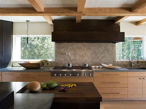 asian style kitchen design modern japanese kitchen designs ideas ifresh design