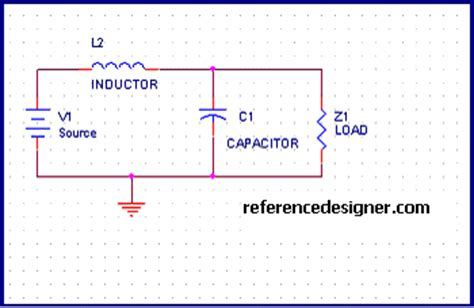 power supply bypass capacitor bypass capacitor equation 28 images what is a bypass capacitor one by zero electronics
