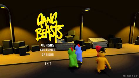 steam couch co op gang beasts on steam autos post