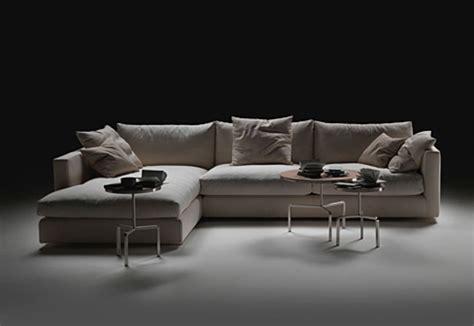 Flexform Sofas by Magnum Sofa By Flexform Stylepark