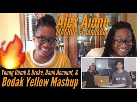 download mp3 young dumb and broke 4 23 mb free alex aiono ft jamieboy mp3 download tbm