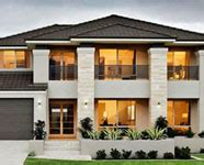 the sanctuary by two storey home builder in perth