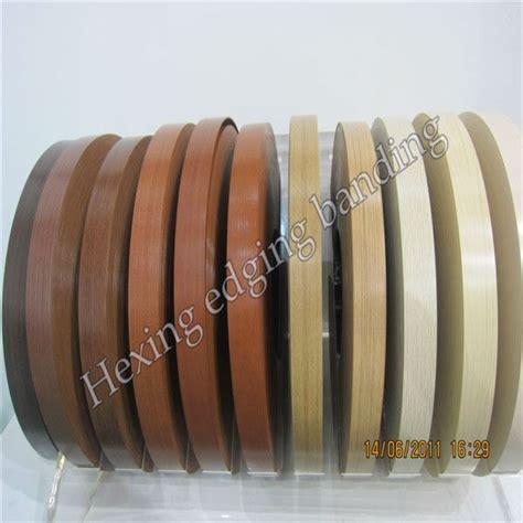 Pvc Laminate Floor Edging Strip   Buy Plastic Edge Strip