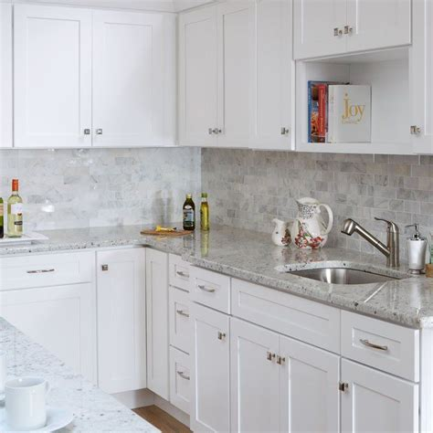 Sunco Kitchen Cabinets Sunco Kitchen Cabinets Reviews Cabinets Matttroy