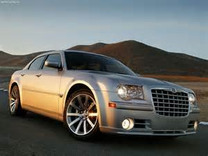 300 Chrysler Srt8 2005 Chrysler 300c Srt8 Picture 55129 Car Review Top