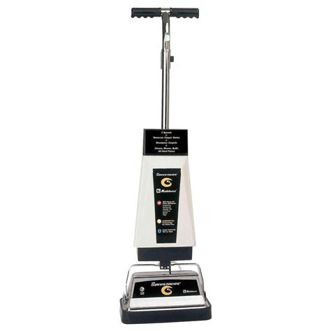 carpet cleaners vacuum cleaners floor care the home