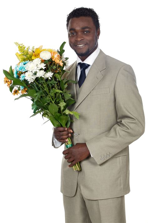 dennis smit bloemen seduced by flowers startribune