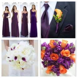 september wedding colors september 2015 colors weddingbee