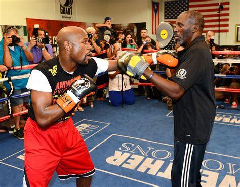 floyd mayweather bench press 100 boxers bench press professional boxing pants