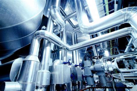 design engineer germany top 5 universities in germany to study industrial