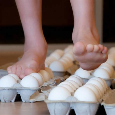 Kitchen Tea Food Ideas by Fun Quotient Like Walking On Coals But Somehow More