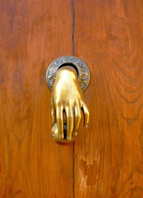 cool door knockers door knockers doors and unique doors on pinterest